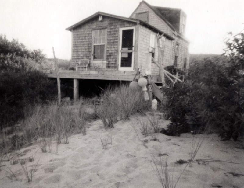 Dune Shacks Cape Cod Part - 27: MyParkStory